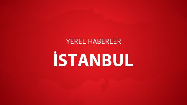 Mustafa AKIN / İSTANBUL (DHA) - Spor Toto Süper Lig`in